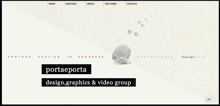 portaeporta romania design.jpg